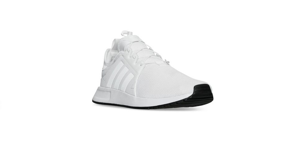 Watch Adidas Best Sellers White Shoes