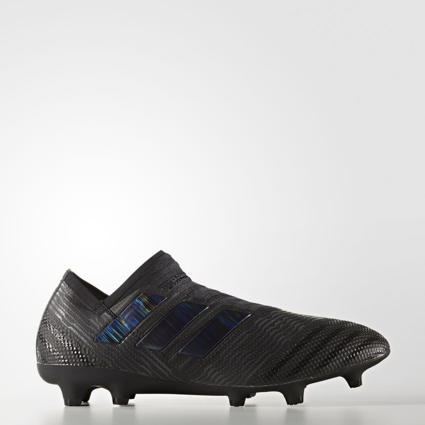 f97393f5b1f68 29-year-old FC Barcelona forward Messi has long been an ambassador for the  world's second largest sportswear brand and his existing deal was worth a