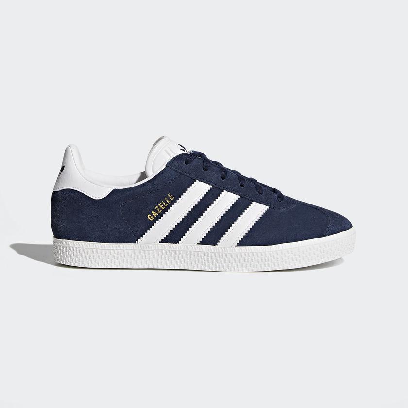 Adidas Gazelle shoes — Adidas