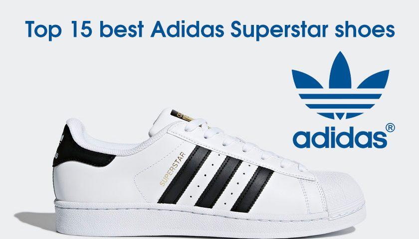 15 Best images   Adidas, Sneakers, Adidas sneakers