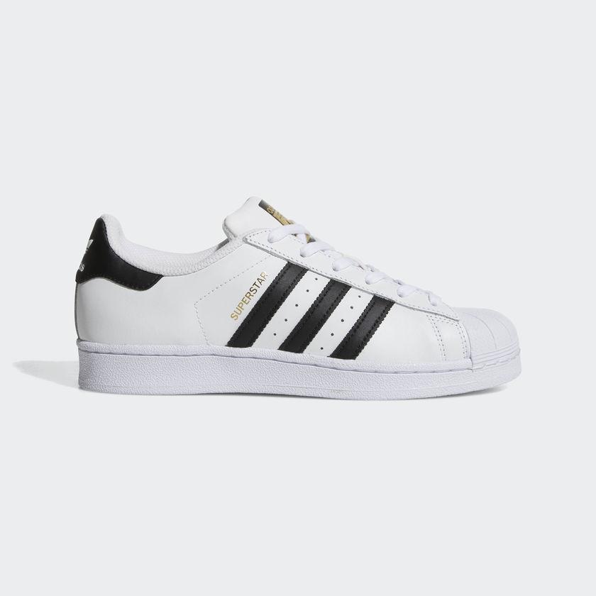 Adidas Superstar Safety   Superstar.shoes