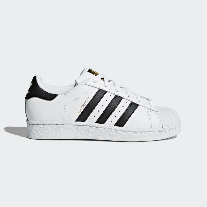 all adidas superstar models