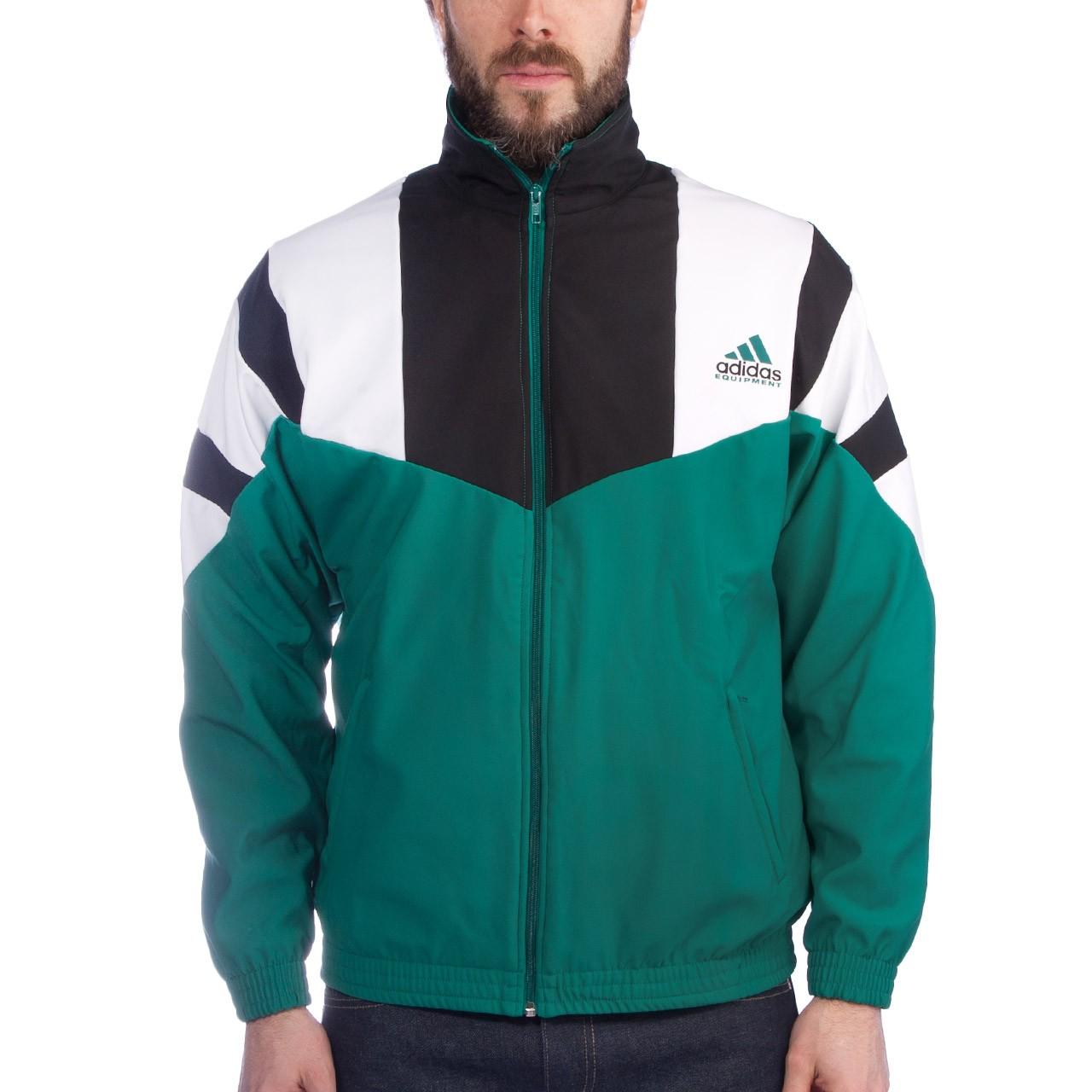 Adidas Skateboarding Jacket | Athletic jacket, Adidas