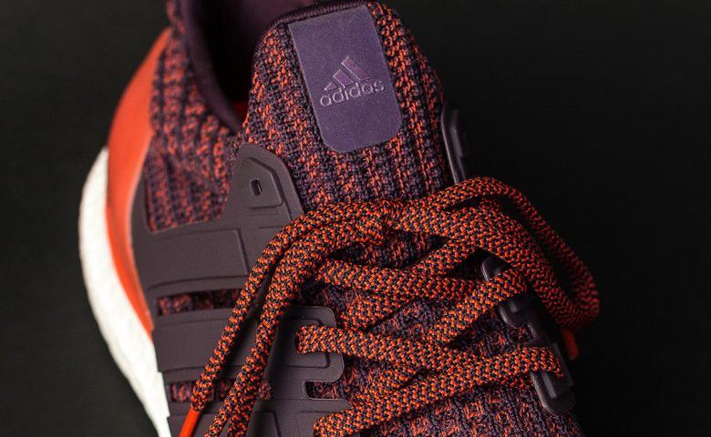 adidas Ultra Boost 4.0 First Look |