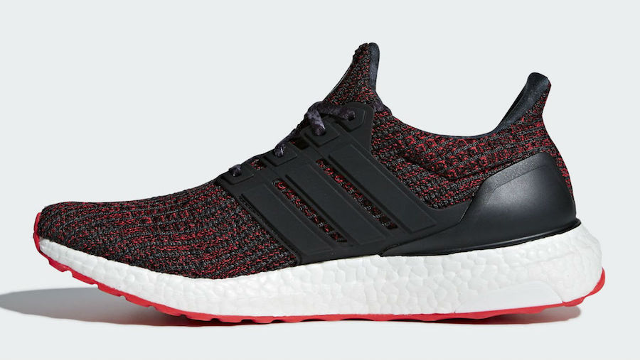 pretty nice 1afbd 20f9f Pre-orders for this selection are happening on select adidas retailers  websites now, with shipment beginning in February of next year.