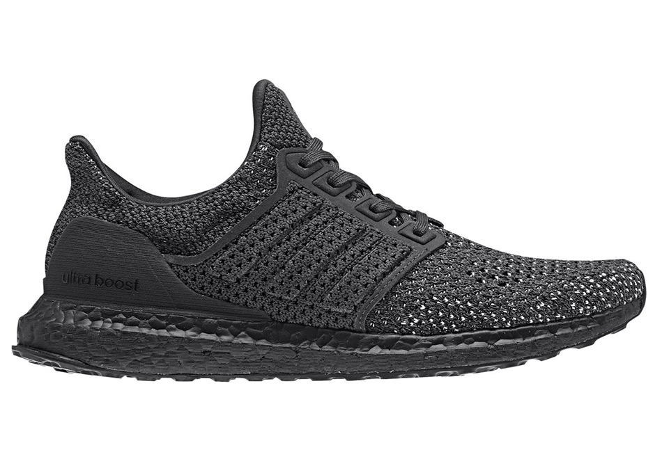 The adidas Ultra Boost Gets Ultra Breathable in 2018 With New Clima  Construction 36fbe42f3