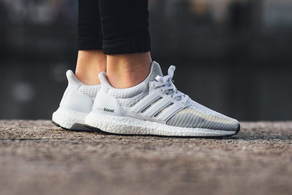 The 10 Best Deals to Cop From the adidas U.S. Winter Sale 2893ff248
