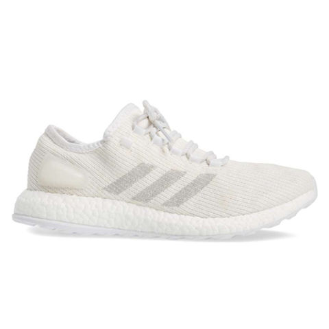 19 Best New Adidas Shoes in 2018 New Adidas Mens Shoes