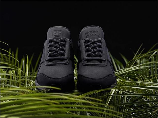 ef212aefaf8702 adidas Originals by Daniel Arsham