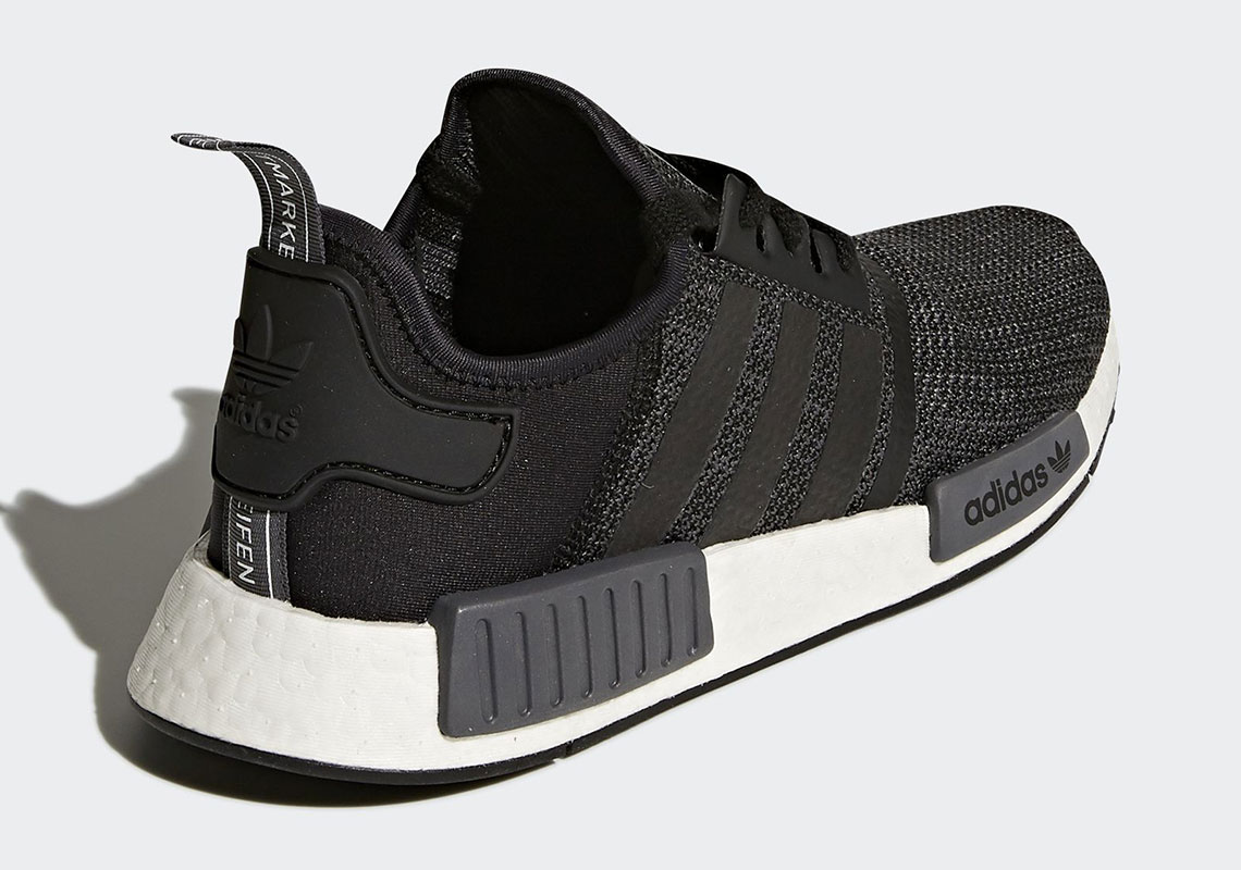 adidas Originals Is Continuing The NMD R1 In Classic