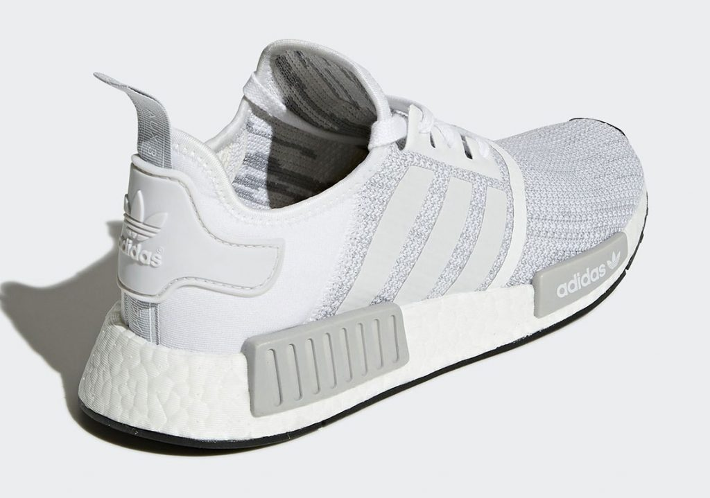 """adidas NMD R1 """"Blizzard"""" Releases In… 6eedc48a9"""