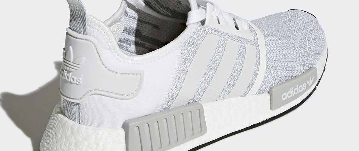 """8e51ff88d ... adidas NMD R1 """"Blizzard"""" Releases In.."""