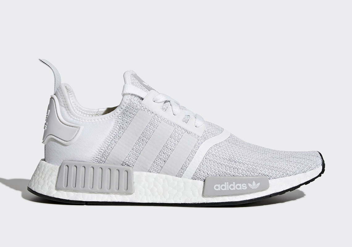 adidas nmd r1 sneaker news