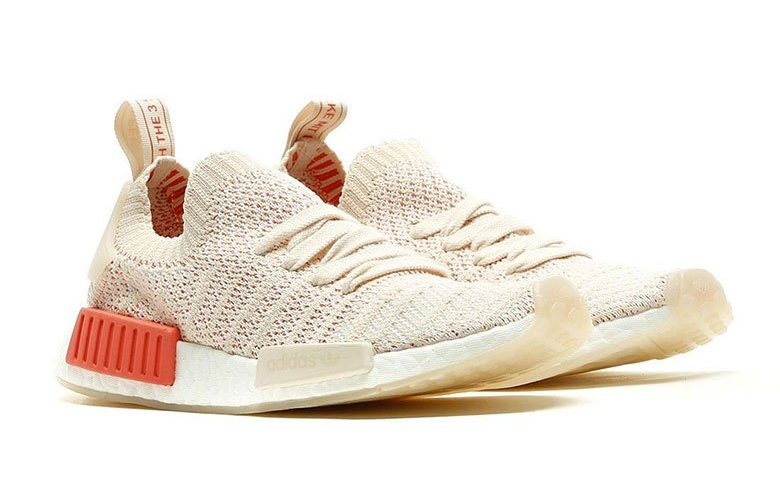 adidas nmd runner pk womens