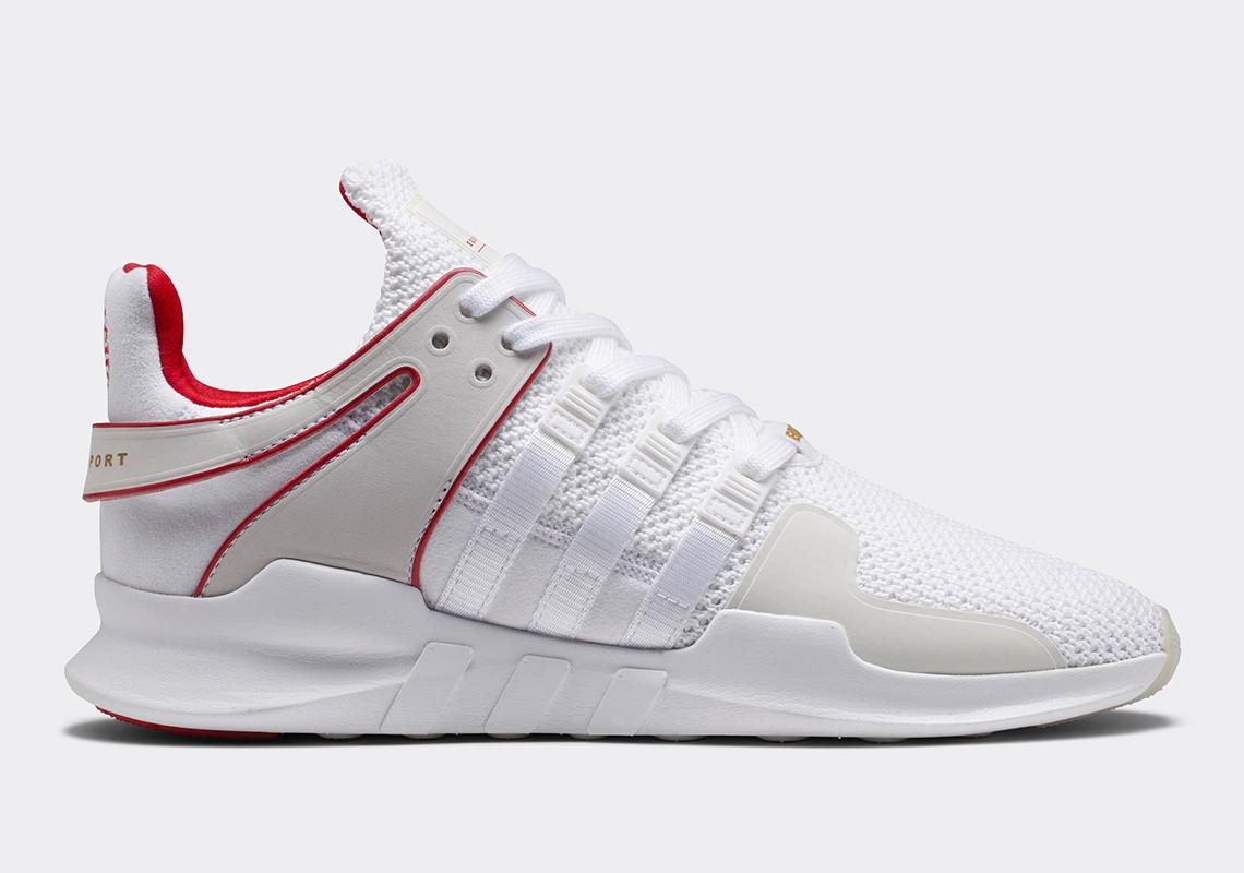 adidas nmd white chinese