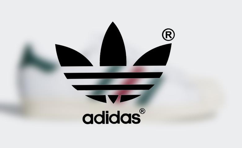 adidas superstar italian