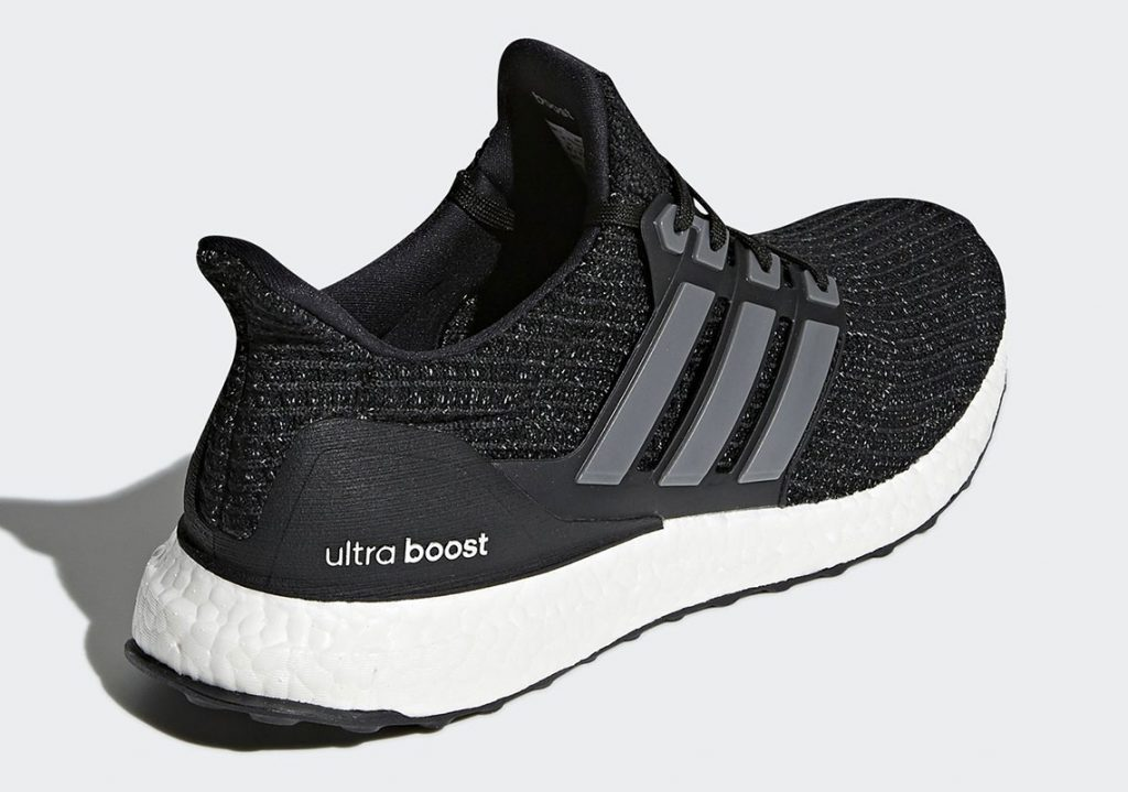 ddda5b0229a66 adidas To Celebrate 5th Anniversary of BOOST With Limited Edition Ultra  Boost