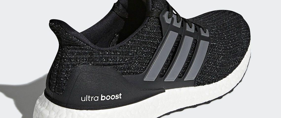Adidas Ultra Boost Limited Edition Grey,Adidas Ultra Boost