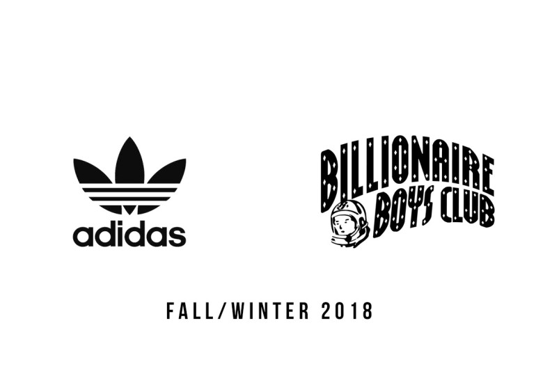 ddefb4a16913 Billionaire Boys Club And adidas Are Releasing Another NMD And A New Hu  Sneaker This Fall