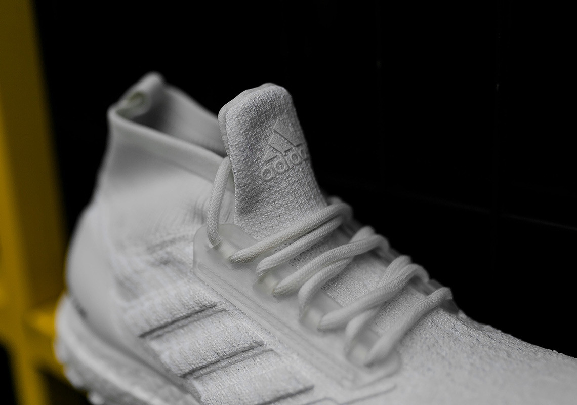 a688a0a33c97 ... but perhaps none more than the often admired white-out aesthetic you  see featured here. Expect this ATR Mid to arrive at your local adidas  retailer like ...