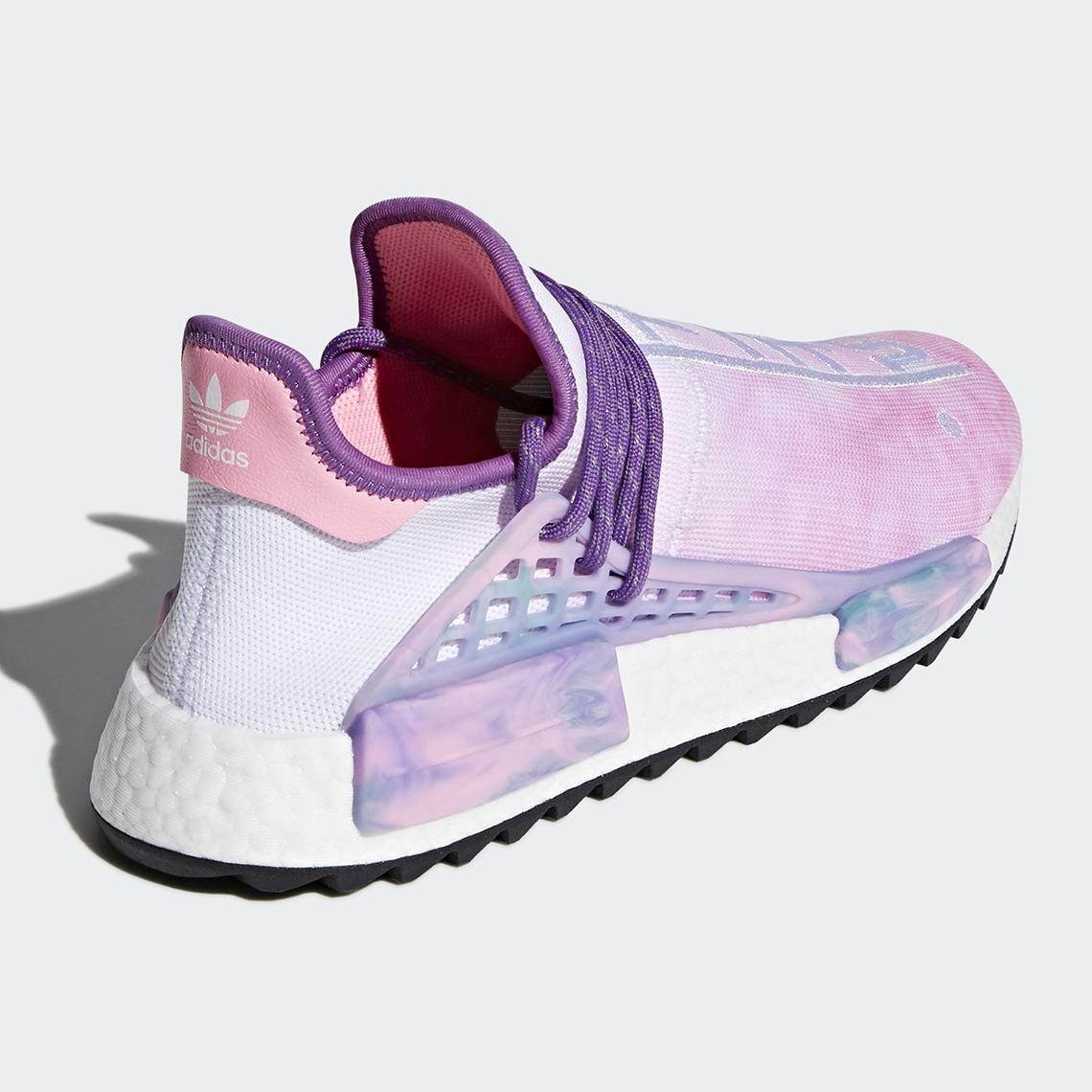 adidas pharrell holi nmd- OFF 50% - www